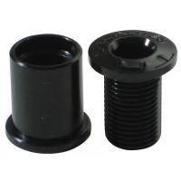 TA SPECIALITES Visserie Aluminium - Montage Flasque
