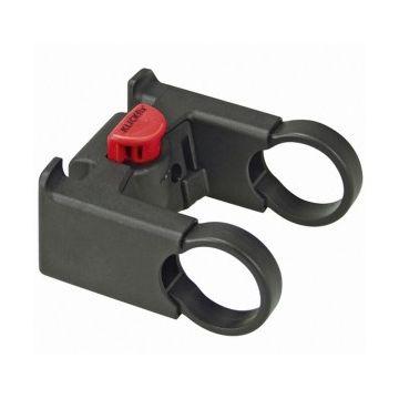 KLICKFIX Fixations Pour Cintre 26.0mm