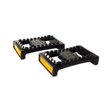 SHIMANO Reflecteur de Pedales pour M959-M520-M540