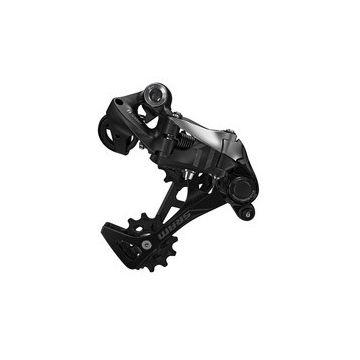 SRAM Derailleur X01 DH 7v chape Courte Noir