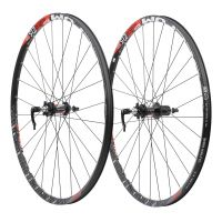 FULCRUM Paire de roues Red power 27.5 HP