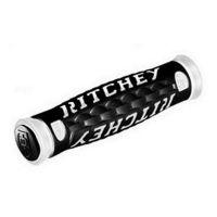ritchey grips
