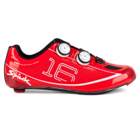 SPIUK Chaussures Z16 RC Carbone route