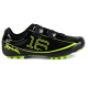 SPIUK Chaussures Z16 MC Carbone VTT