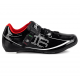 SPIUK Chaussures Z16R Route