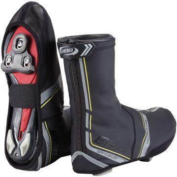 BBB Couvre Chaussures SpeedFlex 2
