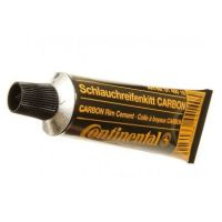 CONTINENTAL Colle a boyau en tube