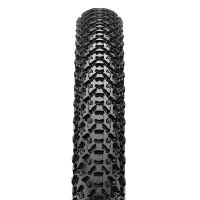 RITCHEY Pneu Comp Shield Cross 700x35c
