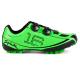 SPIUK Chaussures Z16 MC Carbone MTB