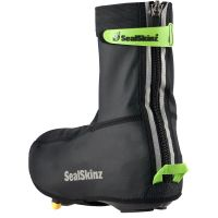 Sealskinz Couvres Chaussures inperméable