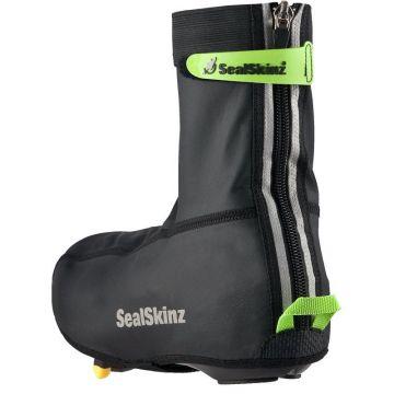 ffe7e405830 Sealskinz Couvre Chaussures Vélo Imperméable