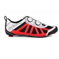 SPIUK Chaussures Triathlon PRAGMA