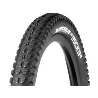 MICHELIN Pneu Wildrock R 2 Advanced GumX 26 X 2.35