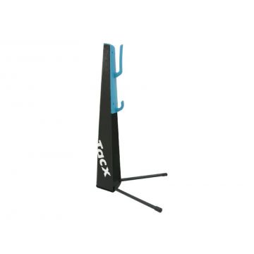 TACX Support velo Bike Stand T3125