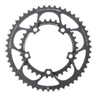 TA SPECIALITES Nerius Campagnolo 11v 110mm