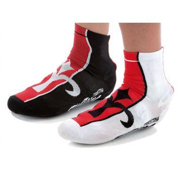 WILIER Couvre Chaussures Mi Saison Belgian Booties