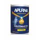 APURNA Maltodextrine Saveur Citron
