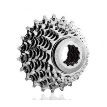 MICHE Cassette Adaptable Campagnolo 9 Vitesses