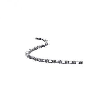 SRAM Chaine PC 1170 Force22 11 Vitesses