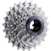 MICHE Cassette Adaptable Campagnolo 11v