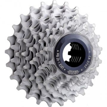 MICHE Cassette Adaptable Campagnolo 11 Vitesses