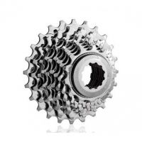 MICHE Cassette Adaptable Shimano 9v