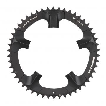 STRONGLIGHT Plateau CT2 DURA-ACE 7900 130mm 50 dents