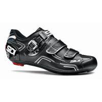 SIDI Chaussures Level Noir