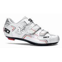 SIDI Chaussures Level Blanc