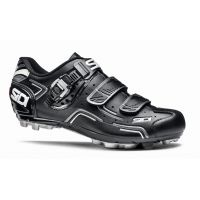 SIDI Chaussures VTT Buvel Noir