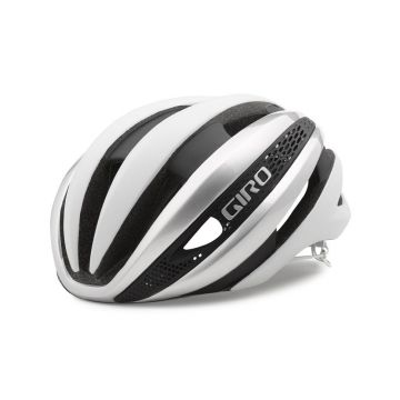GIRO Casque Synthe Blanc