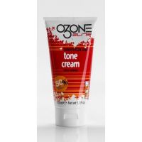 OZONE Creme Tonifiante