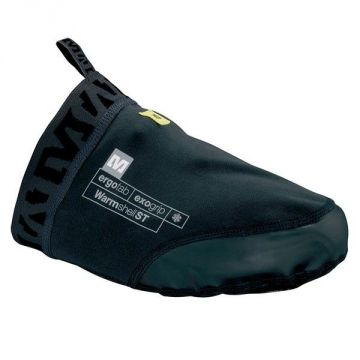 MAVIC Couvre Chaussures Toe Warmer