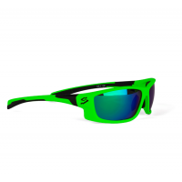 SPIUK Lunettes Spicy
