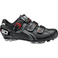 SIDI Chaussures Dominator 5 FIT Mega Noir