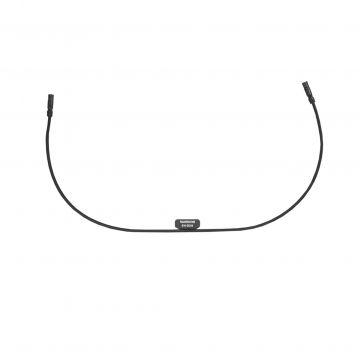 SHIMANO Cable Electrique Noir 200mm DI2