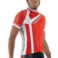 WILIER Maillot CENTO 1SR Taille XL