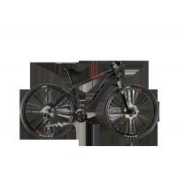 WILIER VTT 503 XN Noir 29 Pouces