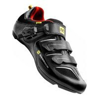 MAVIC Chaussures Cyclo Tour Sport