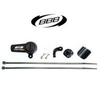 BBB Kit Emetteur Compteur Sans Fil