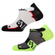 SPIUK Chaussettes XP Micro Pack 2 Paires