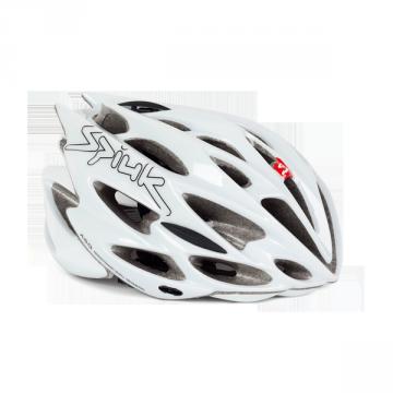 SPIUK Casque Nexion 2014 Taille M-L