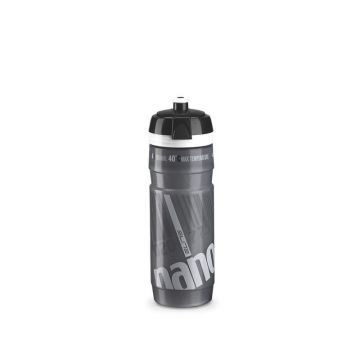 ELITE Bidon Nanogel Thermique Gris