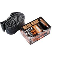 Maxxis Chambre à Air Welter Weight 29 x 1.90/2.35 Presta