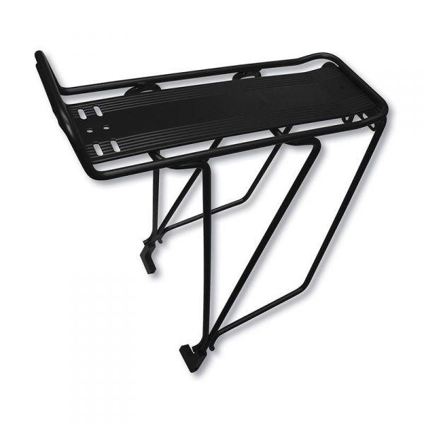 cybervelo porte bagage vtt 26 pouces disque. Black Bedroom Furniture Sets. Home Design Ideas