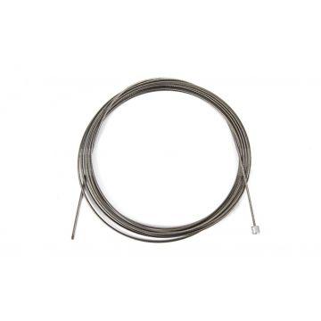 KBLE Cable de Derailleur Inoxydable Campagnolo