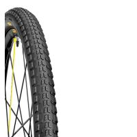MAVIC Pneu Vtt Crossmax Pulse 27,5 x 2,10 X-Mix Tubeless Ready