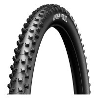 MICHELIN Pneu Wild Mud 29X2.00 Tubeless Ready Advanced