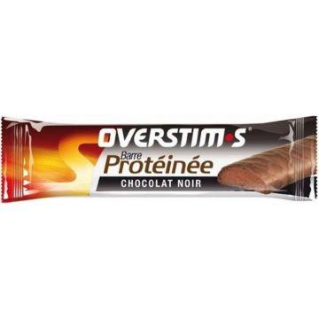 OVERSTIMS Barre Proteinée