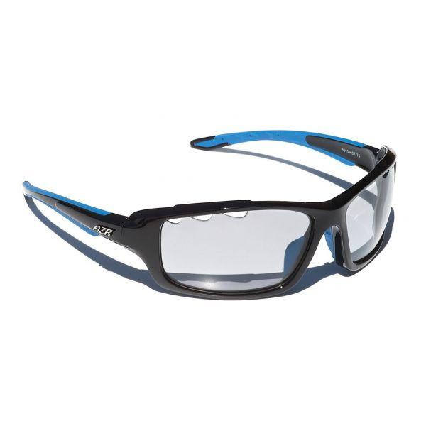 azr lunettes cross photochromique. Black Bedroom Furniture Sets. Home Design Ideas